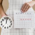 medium-shot-time-month-period-calendar