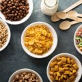 sugary-cereal-shutterstock