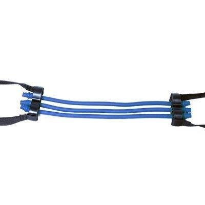 3 blue main