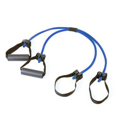core-x blue main